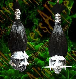 voodoo shrunken heads.jpg