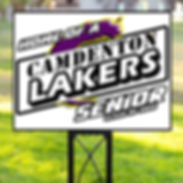 LAKERS GRAD SIGN.jpg