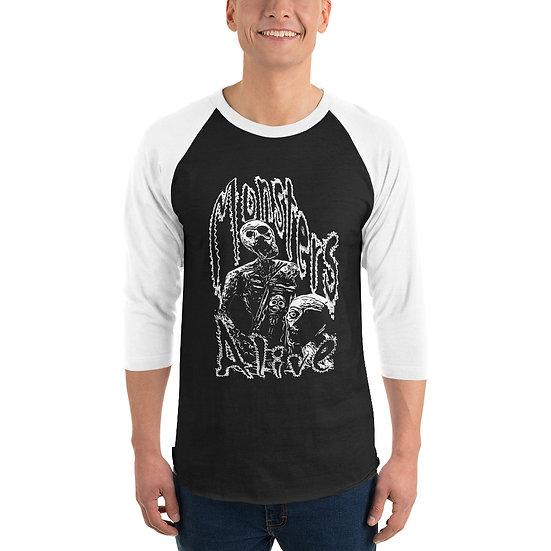 MA Shirt