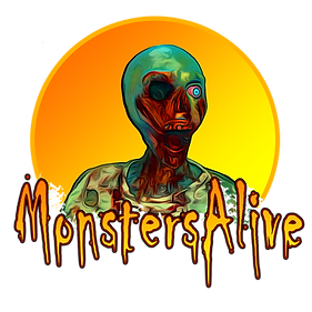 monsters alive shirt design.png
