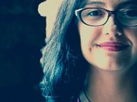 Dalia Reyes