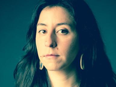 Luz María Cardenal