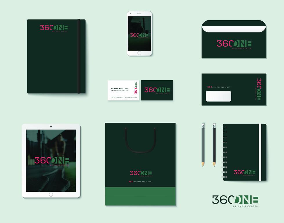 360one-mockup-01.jpg