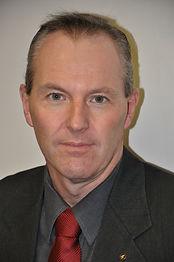 Andrew Daniels.JPG