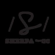 Sherpa - coaching certification ok-02.pn