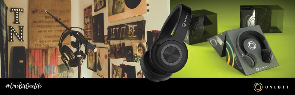 headphones_onebit-8dic7.jpg
