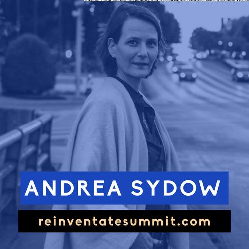 Artes Summit - Andrea Sydow-02.jpg