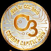 cryptomoneda CCC FINAL-01.png