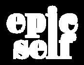 epicself logoblanco-01.png