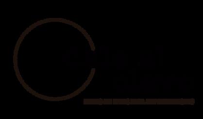 logo filtro negro-11.png