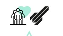 Despacho Diseño Grafico | Mexico City | Rocket Comunicación Visual
