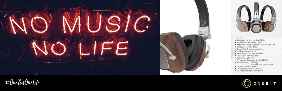 headphones_onebit-8dic6.jpg