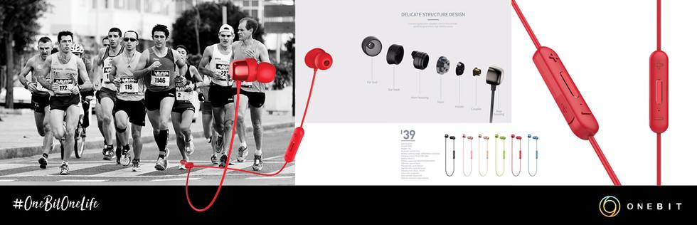 headphones_onebit-8dic8.jpg
