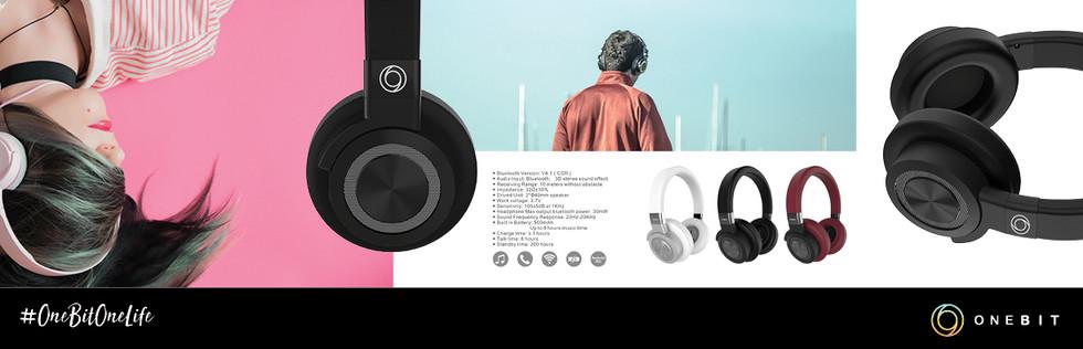 headphones_onebit-8dic5.jpg