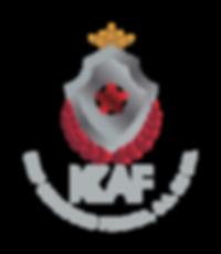 KAF para wix-03.png