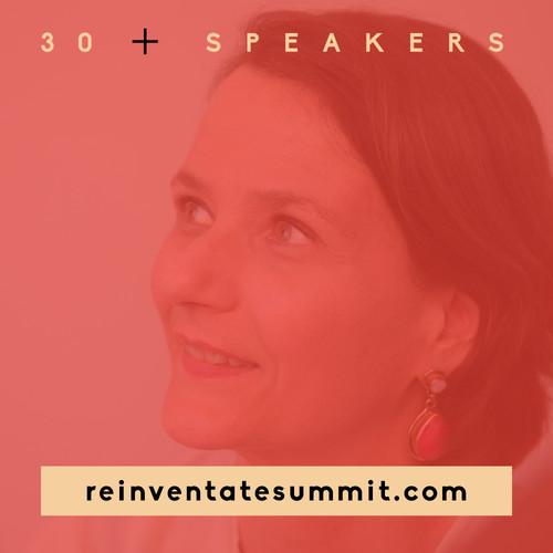 Artes Summit - Andrea Sydow-03.jpg