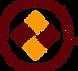 250px-Logo_Universidad_Anáhuac.svg.png