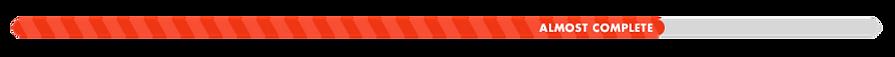[SC] Graphic - Loading Bar (2018.07.24).