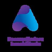 ALPI-05.png