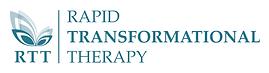 RTT Logo.png