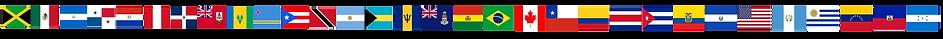 banderas_upag web final-01-OK.png