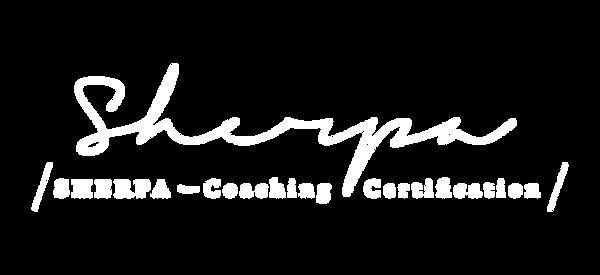 Sherpa - coaching certification ok-05.pn