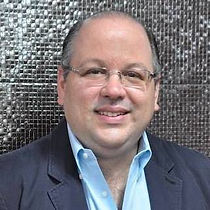 Gustavo Eduardo Periche.jpg