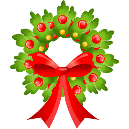 christmas-bow-1.png