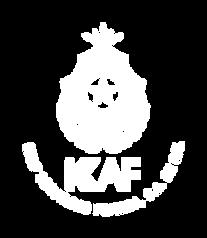 KAF para wix-04.png