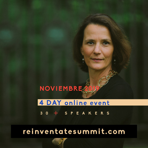Artes Summit - Andrea Sydow-05.jpg