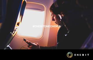 headphones_onebit-8dic.jpg