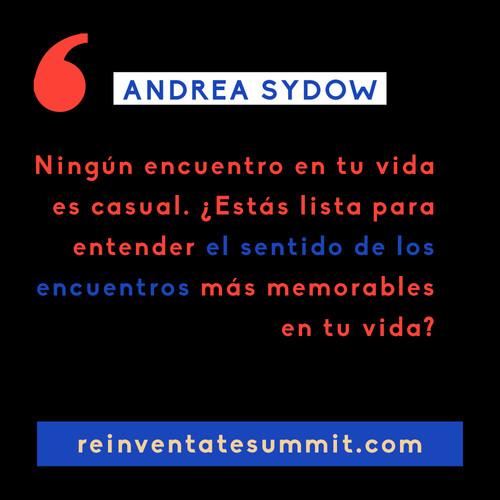 Artes Summit - Andrea Sydow-08.jpg