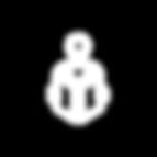 Diagrama RE (etapas) para videos-09.png