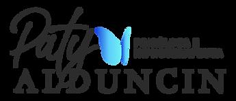 Logo Paty Alduncin_Mesa de trabajo 1.png