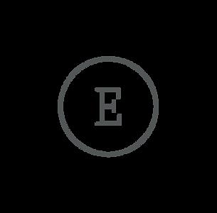 Esther nueva identidad - proceso2 cs6-04