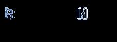 Relevante espiritual - wix recursos-01.p