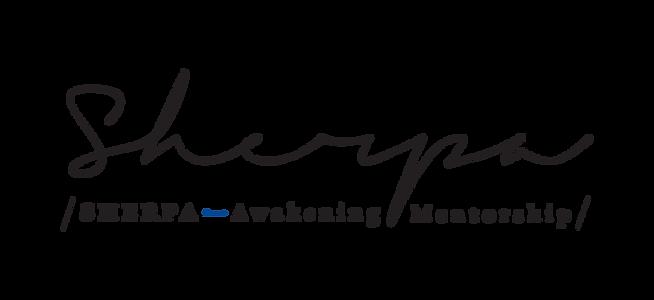 Sherpa - mentorship awakening sin coachi