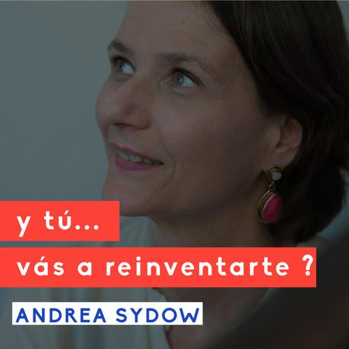 Artes Summit - Andrea Sydow-12.jpg
