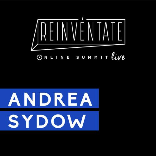Artes Summit - Andrea Sydow-11.jpg