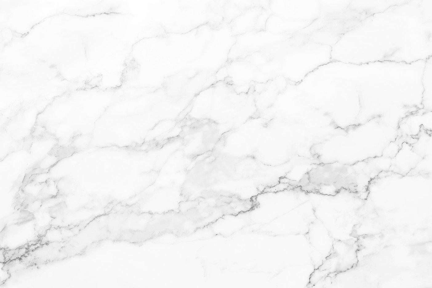 marmolshutterstock_558155929 baja.jpg