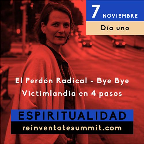 Artes Summit - Andrea Sydow-14.jpg