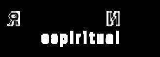 Relevante espiritual - wix recursos-03.p