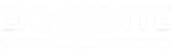 Enmarcate-logo300-03.png
