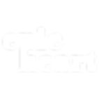 logo blanco (deleted 0f73b42e6a528247e80