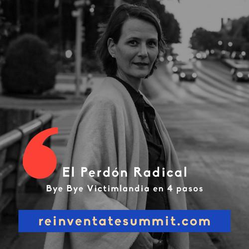 Artes Summit - Andrea Sydow-06.jpg