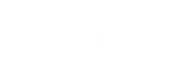 Logo Paty Alduncin_Mesa de trabajo 1 cop