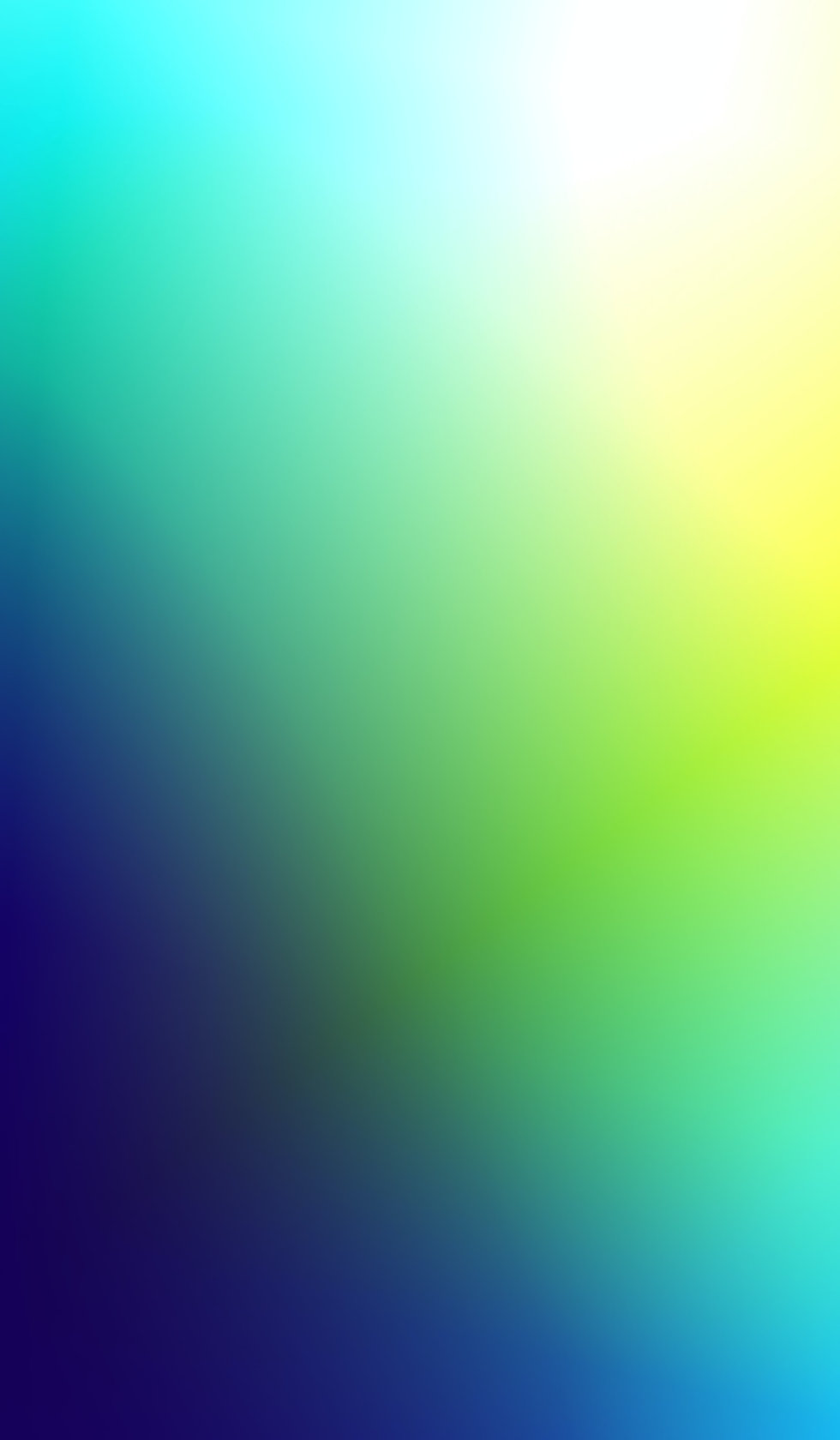 gradienta-26WixHTutxc-unsplash.jpg