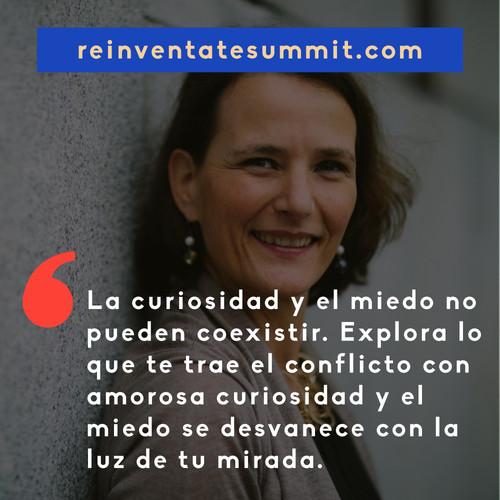 Artes Summit - Andrea Sydow-09.jpg