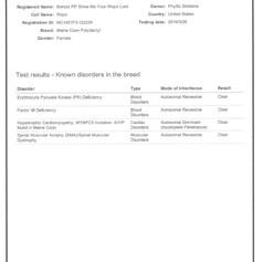 905D6A2F-9B37-42AD-B605-CE29F7C01274.jpeg