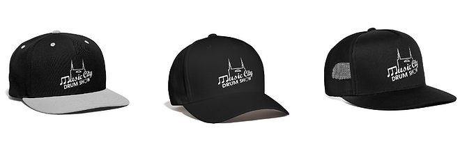 MCDS caps.png